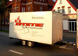 Anhänger©Fritz Emme - Omnibusbetrieb