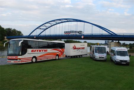 Emme Bus